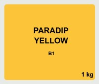 Paradip Yellow B1