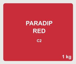 Paradip RED C2