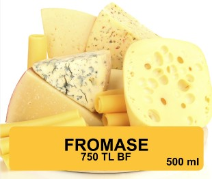 Fromase 750 TL BF (500ml)