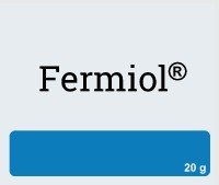 Fermiol Yeast (20g)