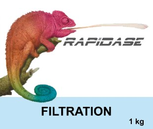 Rapidase Filtration (Liquid) 1kg