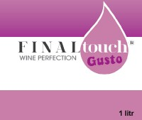 Final touch Gusto (Liquid) 1L