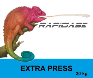 Rapidase Extra Press (Liquid) 20kg
