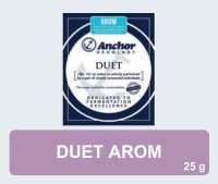 Anchor Duet Arom 25g (Anchor Co-Inoculant Bacteria 25g)