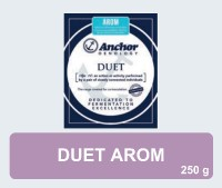 Anchor Duet Arom 250g (Anchor Co-Inoculant Bacteria 250g)