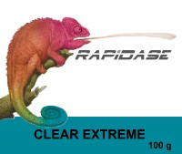 Rapidase Clear Extreme (100g)