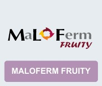 Maloferm Fruity (new)