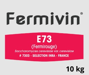 Fermivin E 73 (new pack size) 10kg