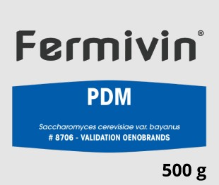 Fermivin PDM (500g)