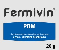 Fermivin PDM (20g)