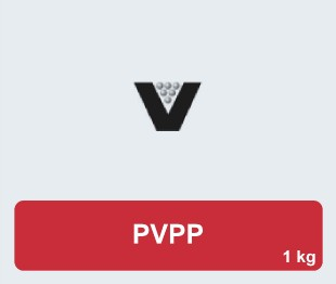 PVPP (1kg)